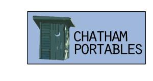 chathamPortablesNEWlogo