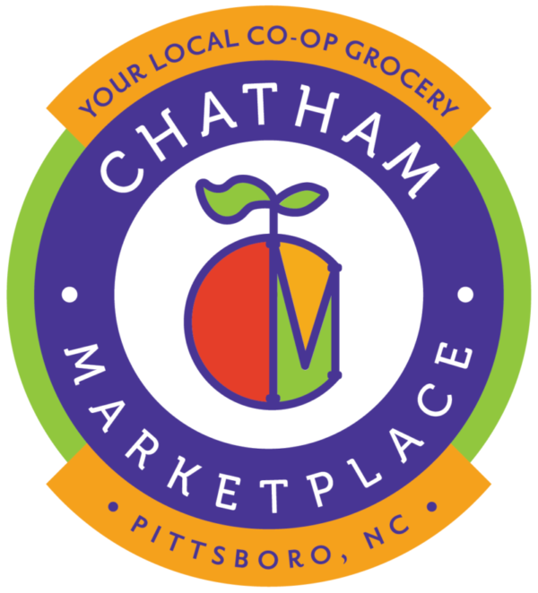 http://chathammarketplace.coop/